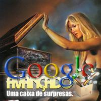 Banner Google Avançado